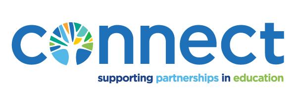 CONNECT-Logo-Fullcolor-Strapline-Small