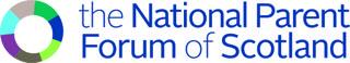 npfos_logo