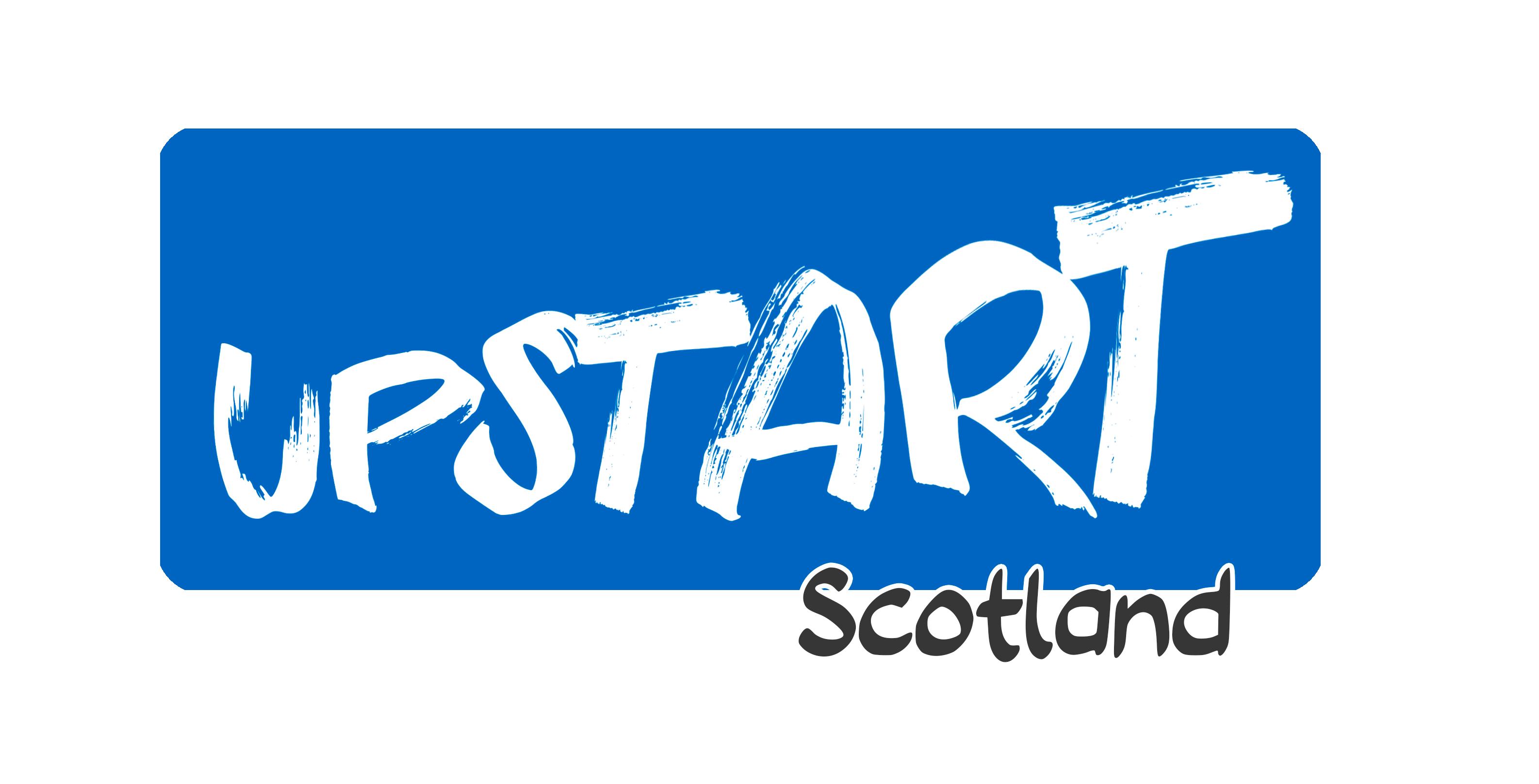 UpstartScotland
